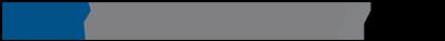 Cox Automotive Bridge ID logo